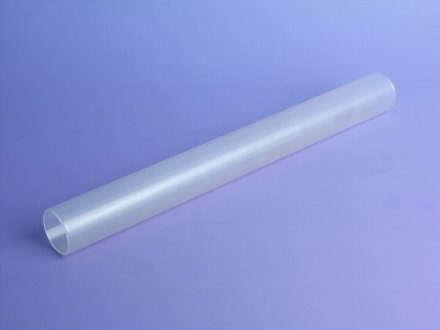 industrial-sapphire-rods