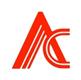 Applied Ceramics Brand Logo
